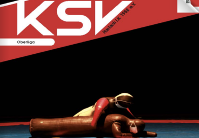 ringen_sport_ksv-haslach_heft_2021