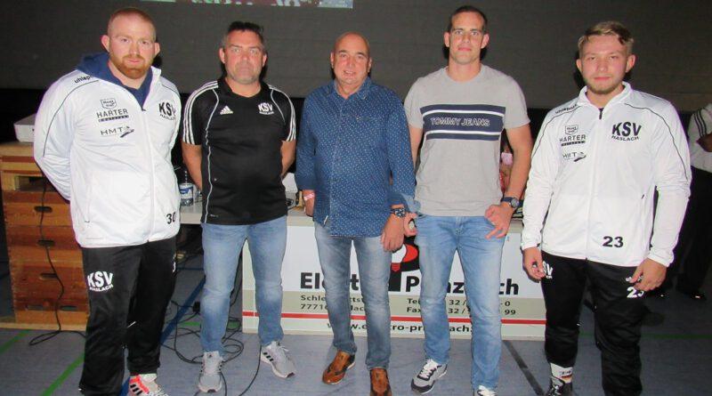 ringen_sport_ksv-haslach_trainingsanzüge_05-10-2021